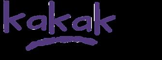 Yayasan Kakak